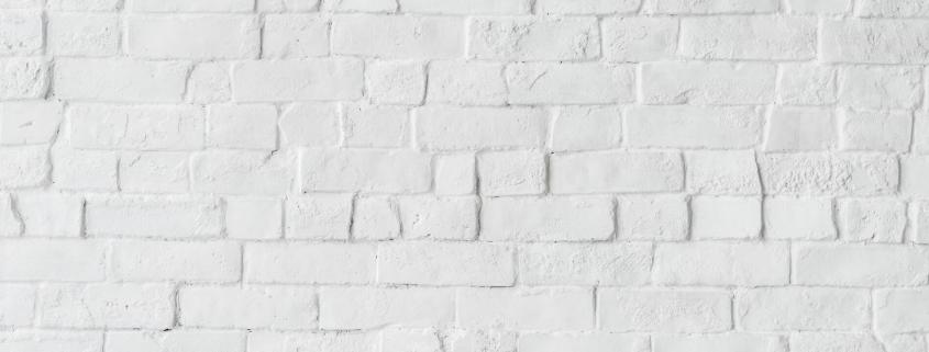 muro-scuse
