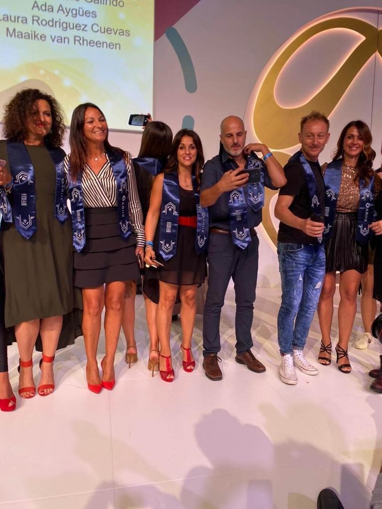Convention-Ariix-Italia-lady-network2
