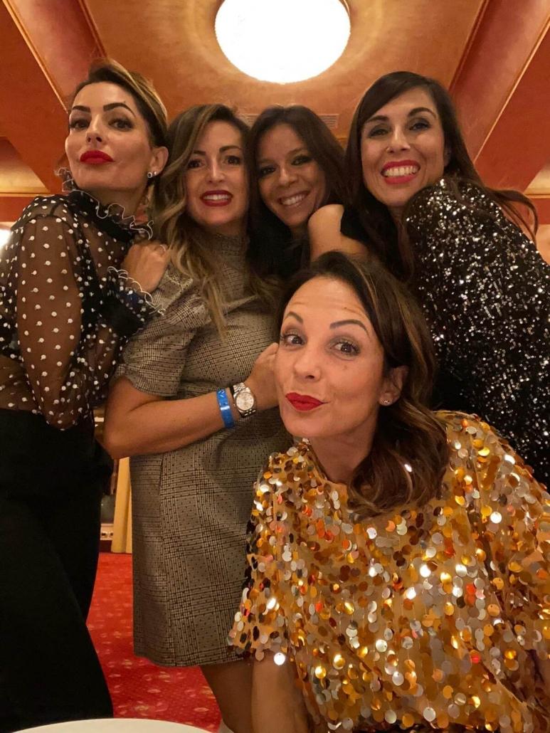 Convention-Ariix-Italia_roma3