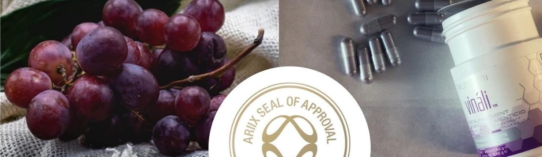 Vinali_integratore-antiossidante