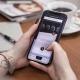 Digital Report 2020 We Are Social